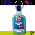 Sport Lavit Duschen Duschfit Duschgel, 200 ml, kühlt Art. Nr. 39804800