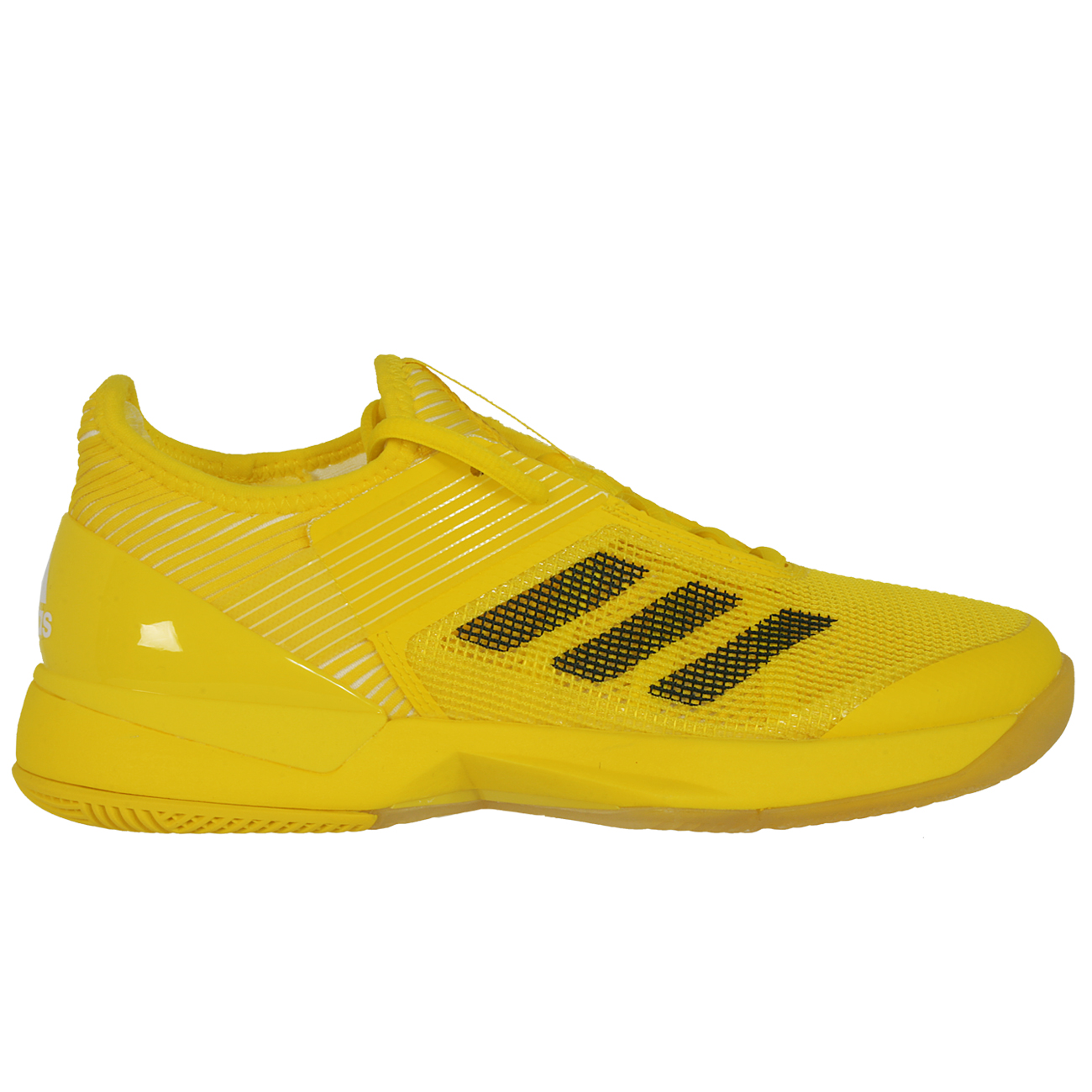 Adidas Damen Tennisschuh Adizero Ubersonic 3.0