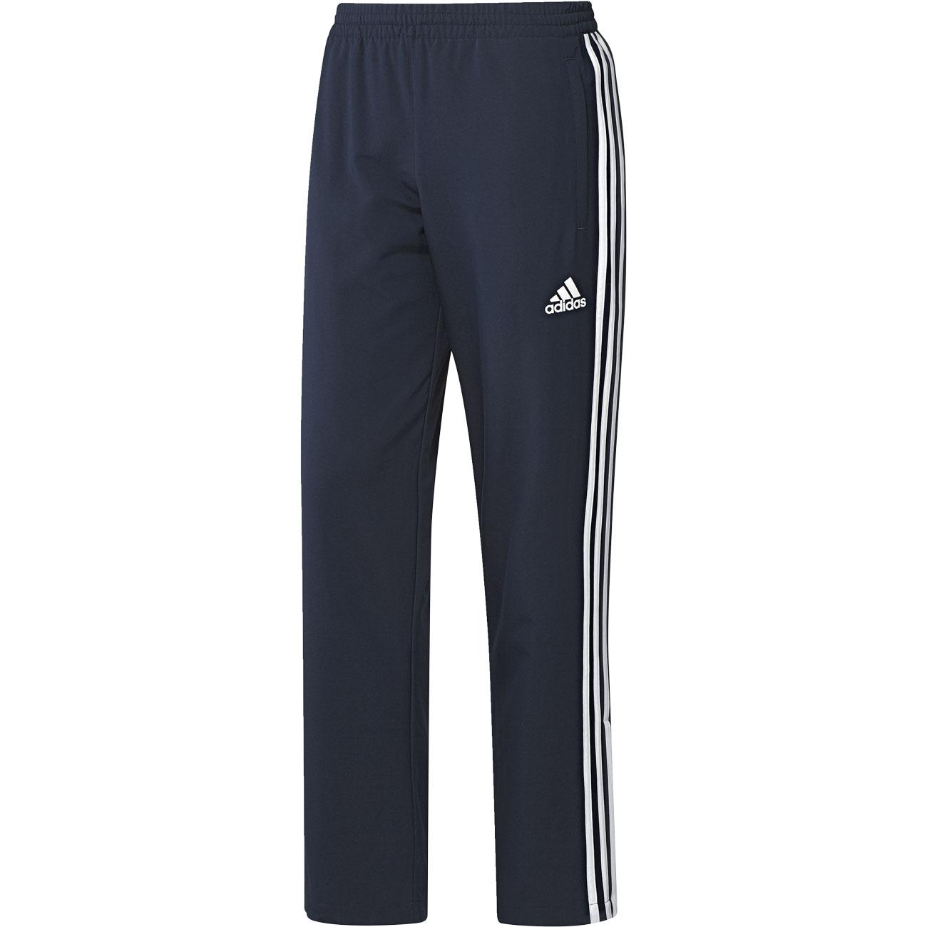 Adidas T16 Team Trainingshose Herren Hosen Kleidung