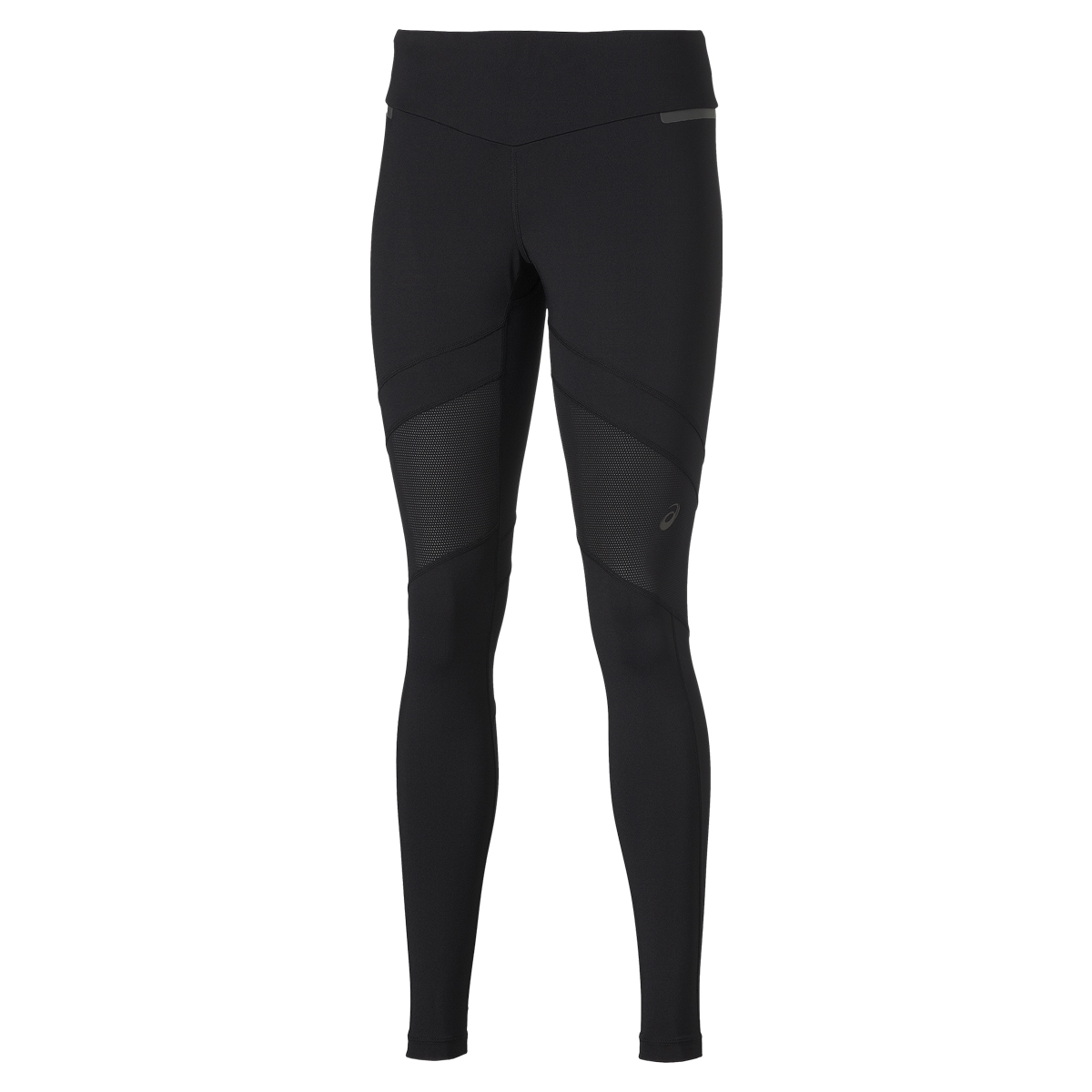 asics damen leggings
