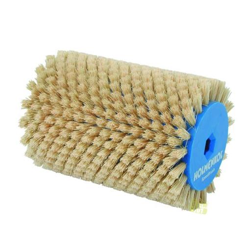 Holmenkol SpeedBrush Fibre