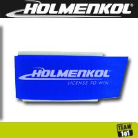 Holmenkol SkiClip Alpin/Carving 1 Stück