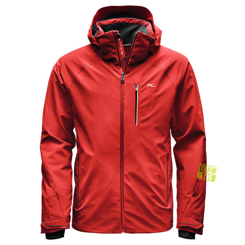 kjus herren skijacke winterjacke formula jacket ms15 706. Black Bedroom Furniture Sets. Home Design Ideas