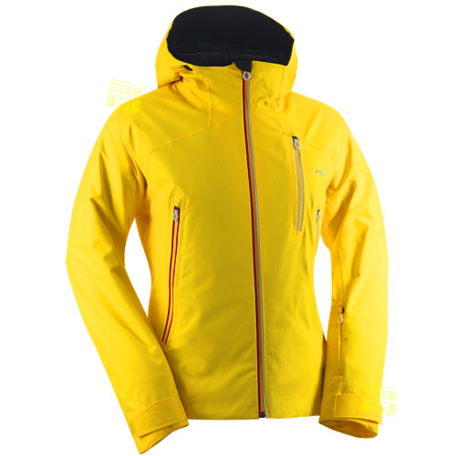 kjus damen skijacke ladies desire jacket ls15 509 cyber. Black Bedroom Furniture Sets. Home Design Ideas