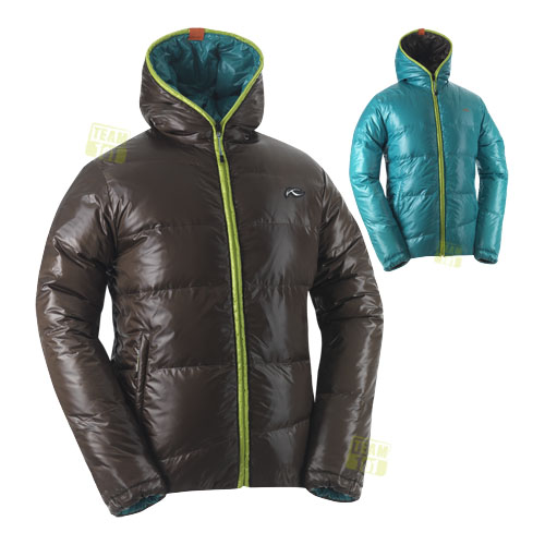 kjus herren skijacke men spin down jacket mc15 507. Black Bedroom Furniture Sets. Home Design Ideas