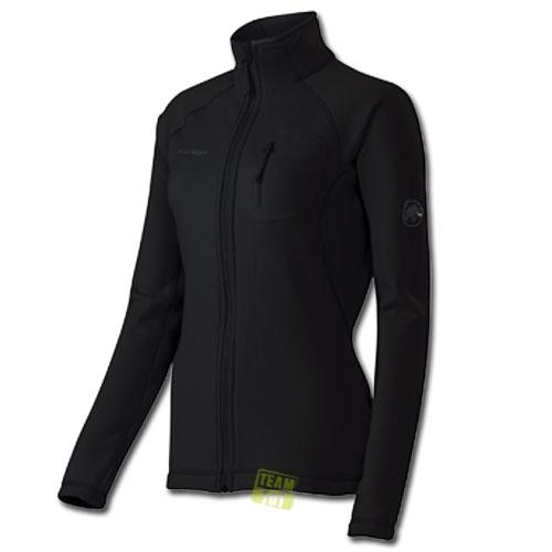 mammut damen skitourenjacke aconcagua jacket schwarz ebay. Black Bedroom Furniture Sets. Home Design Ideas