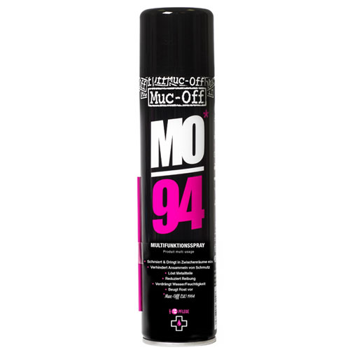 Muc-Off Mehrzweck-Spray MO-94 400ml