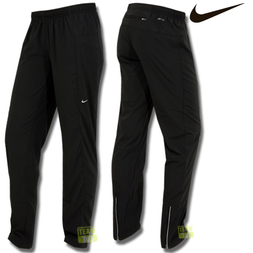 Original Women39s Nike 39Bliss39 Loose Woven Training Pants  Polyvore