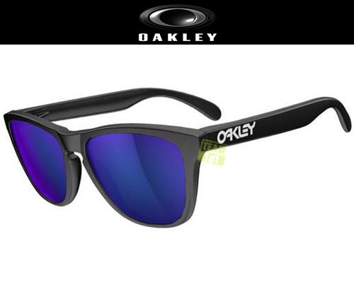ebay oakley frogskins 7xn5  ebay oakley frogskins