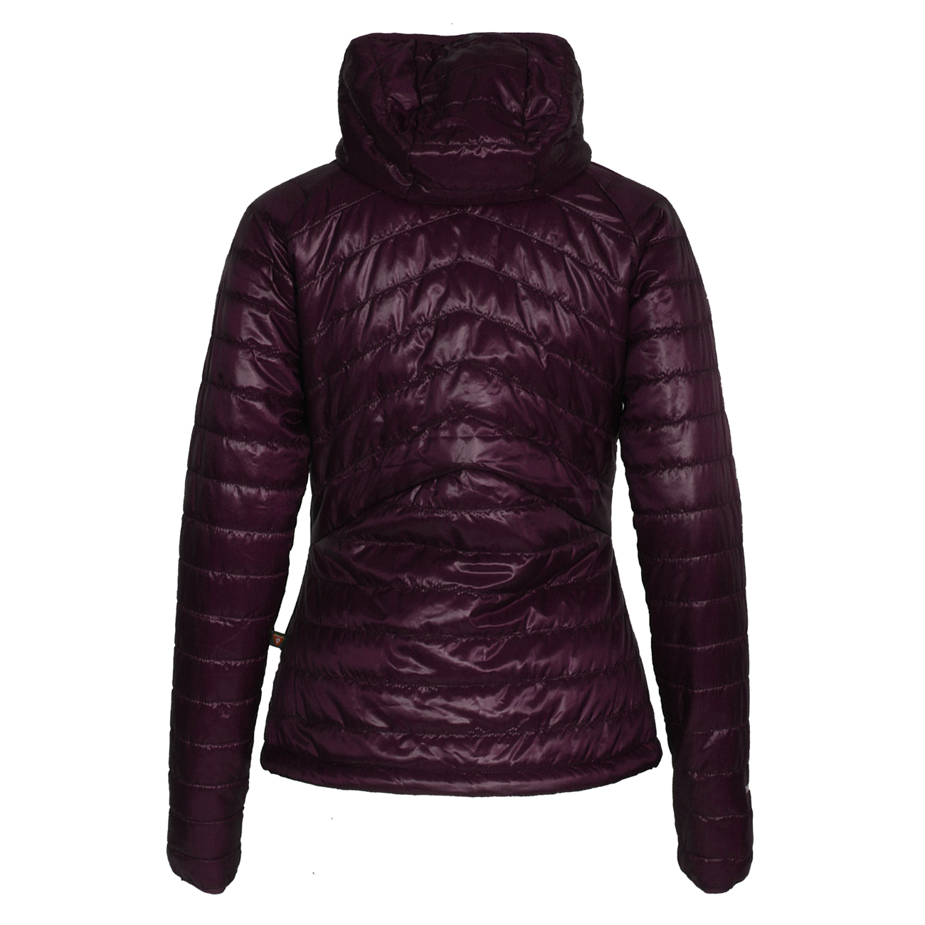 2117 of Sweden Damen Outdoorjacke 7617938 Rutvik Primaloft