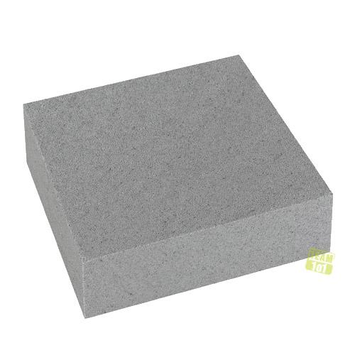Toko Schleifstein Edge Grinding Rubber Schleifblock 5560026
