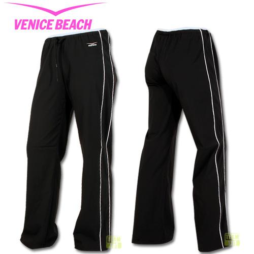 weltweit verkauft Wählen Sie für offizielle Ausverkauf Venice Beach Damen Sporthose Fitnesshose Hose Pants JUPITAN ...