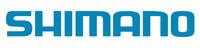 https://bilderteamhandel.de/Bilder/shimano/shimano-logo2.jpg
